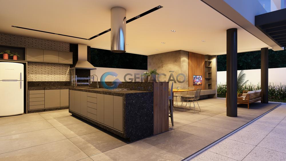 Comprar Casa / Condomínio em São José dos Campos apenas R$ 2.600.000,00 - Foto 6