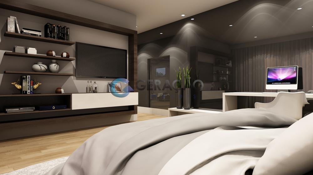 Comprar Casa / Condomínio em São José dos Campos apenas R$ 2.600.000,00 - Foto 7