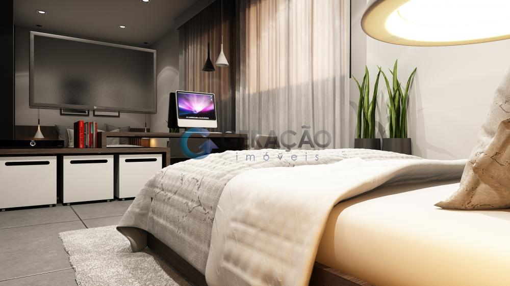 Comprar Casa / Condomínio em São José dos Campos apenas R$ 2.600.000,00 - Foto 10