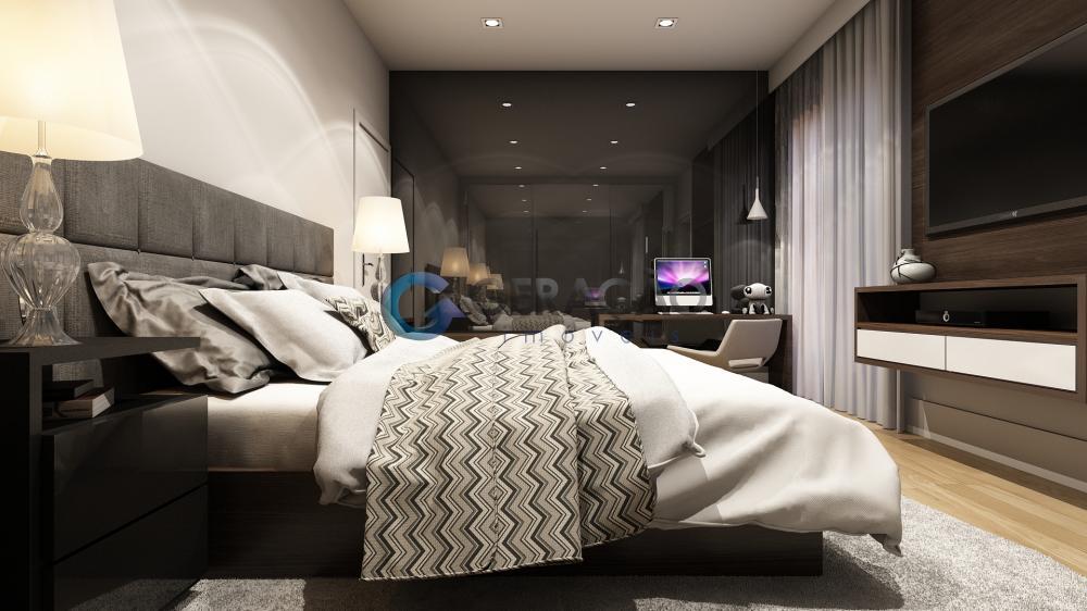 Comprar Casa / Condomínio em São José dos Campos apenas R$ 2.600.000,00 - Foto 14