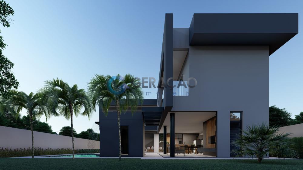 Comprar Casa / Condomínio em São José dos Campos apenas R$ 2.600.000,00 - Foto 15