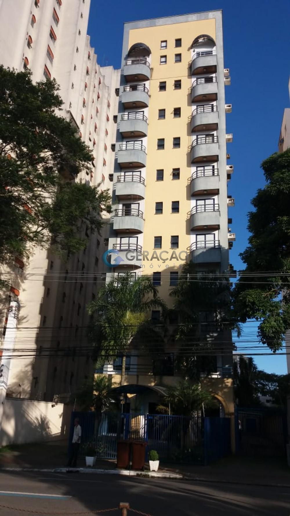Comprar Apartamento / Duplex em São José dos Campos apenas R$ 250.000,00 - Foto 1