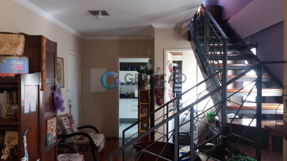 Comprar Apartamento / Duplex em São José dos Campos apenas R$ 250.000,00 - Foto 2