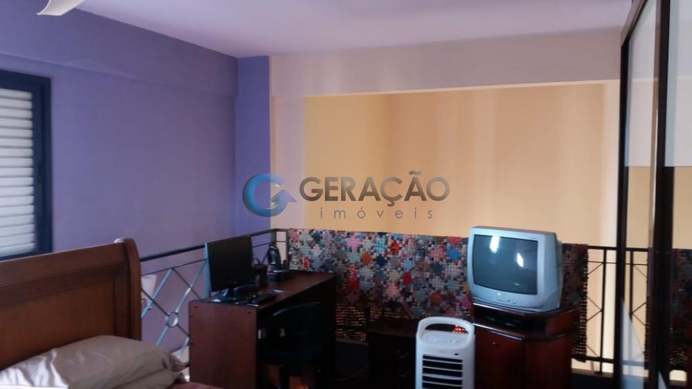 Comprar Apartamento / Duplex em São José dos Campos apenas R$ 250.000,00 - Foto 3