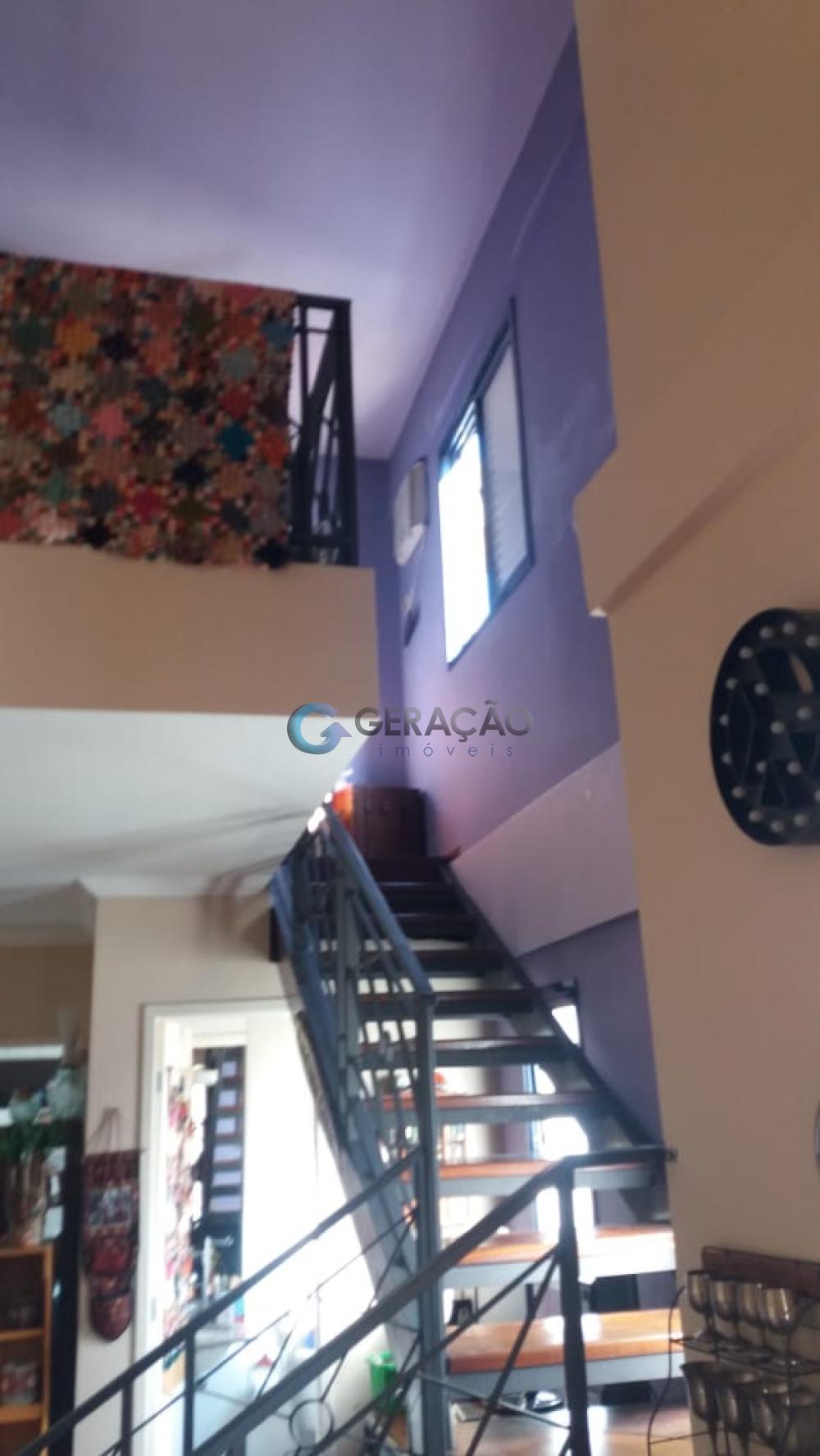 Comprar Apartamento / Duplex em São José dos Campos apenas R$ 250.000,00 - Foto 4