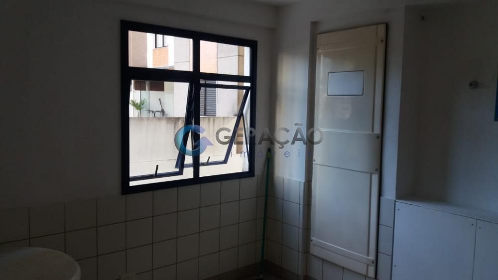 Comprar Apartamento / Duplex em São José dos Campos apenas R$ 250.000,00 - Foto 5