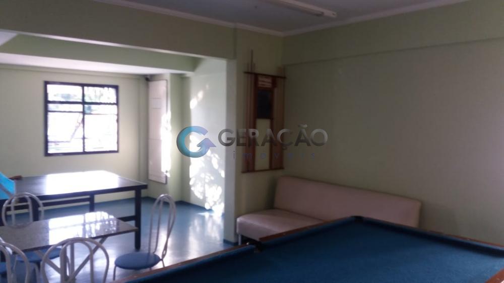Comprar Apartamento / Duplex em São José dos Campos apenas R$ 250.000,00 - Foto 6