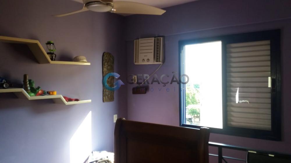 Comprar Apartamento / Duplex em São José dos Campos apenas R$ 250.000,00 - Foto 7