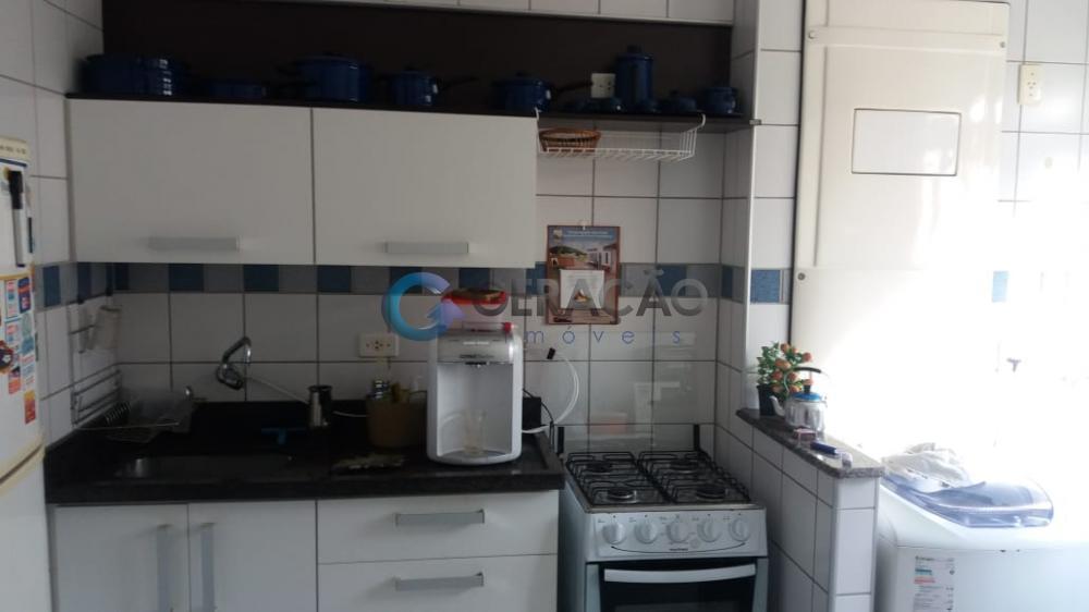 Comprar Apartamento / Duplex em São José dos Campos apenas R$ 250.000,00 - Foto 8