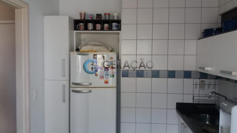 Comprar Apartamento / Duplex em São José dos Campos apenas R$ 250.000,00 - Foto 9