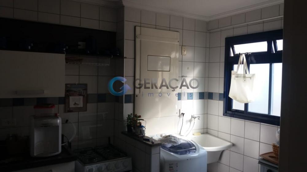 Comprar Apartamento / Duplex em São José dos Campos apenas R$ 250.000,00 - Foto 10