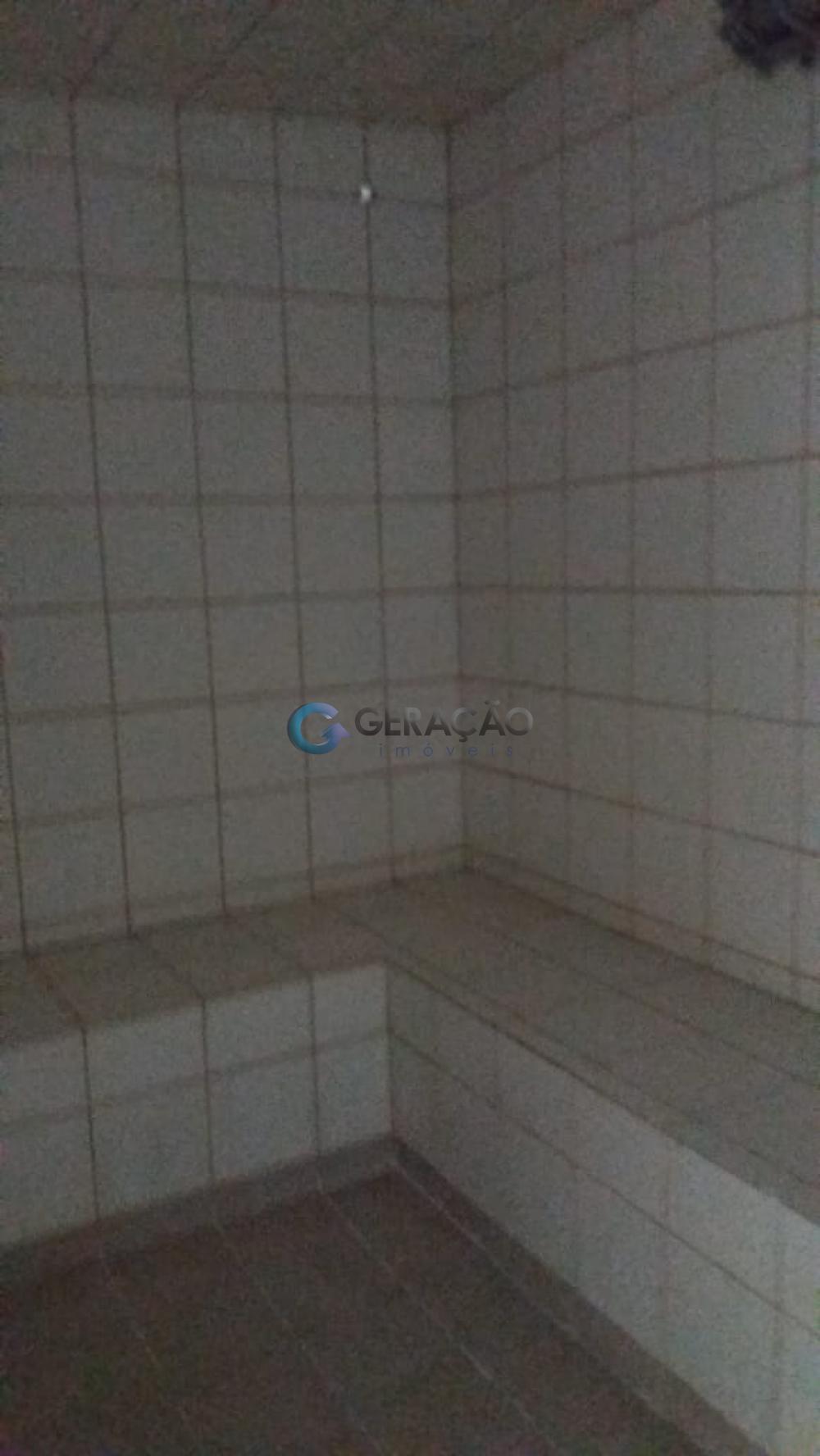 Comprar Apartamento / Duplex em São José dos Campos apenas R$ 250.000,00 - Foto 14
