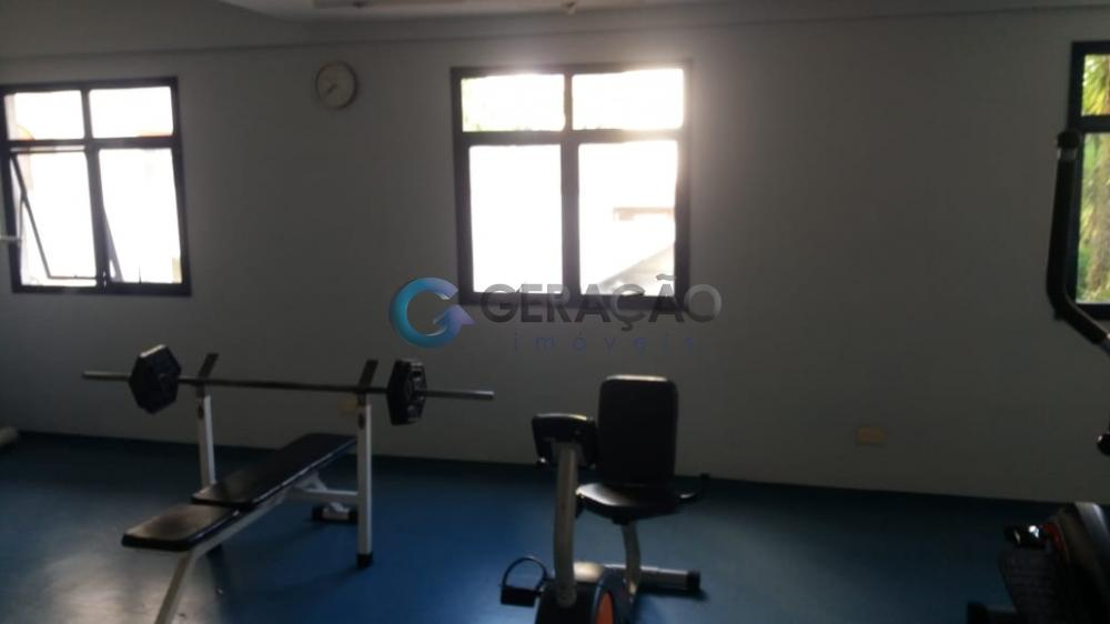 Comprar Apartamento / Duplex em São José dos Campos apenas R$ 250.000,00 - Foto 16