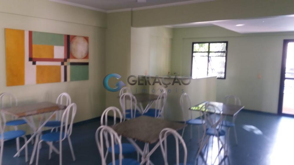Comprar Apartamento / Duplex em São José dos Campos apenas R$ 250.000,00 - Foto 18