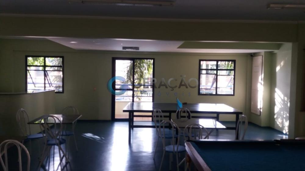Comprar Apartamento / Duplex em São José dos Campos apenas R$ 250.000,00 - Foto 19