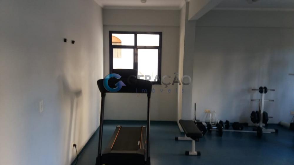 Comprar Apartamento / Duplex em São José dos Campos apenas R$ 250.000,00 - Foto 21