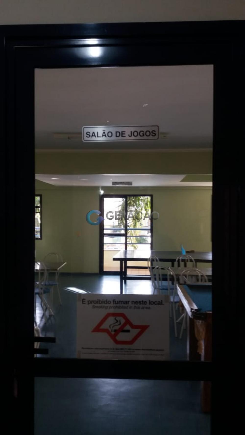 Comprar Apartamento / Duplex em São José dos Campos apenas R$ 250.000,00 - Foto 23