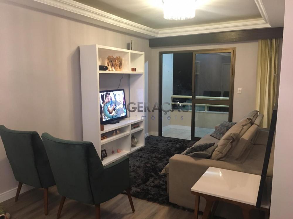 Comprar Apartamento / Padrão em São José dos Campos apenas R$ 500.000,00 - Foto 8