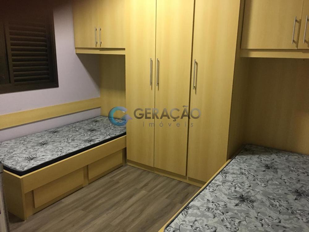 Comprar Apartamento / Padrão em São José dos Campos apenas R$ 500.000,00 - Foto 10