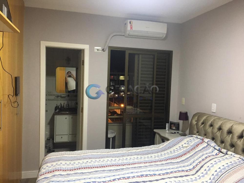 Comprar Apartamento / Padrão em São José dos Campos apenas R$ 500.000,00 - Foto 12