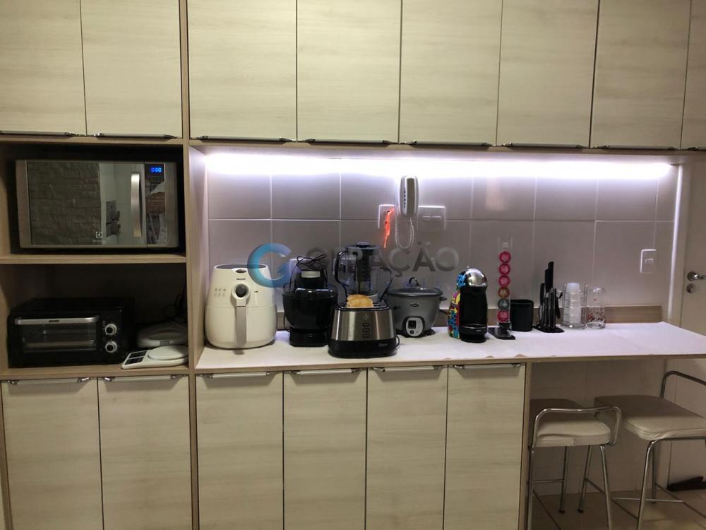 Comprar Apartamento / Padrão em São José dos Campos apenas R$ 615.000,00 - Foto 2