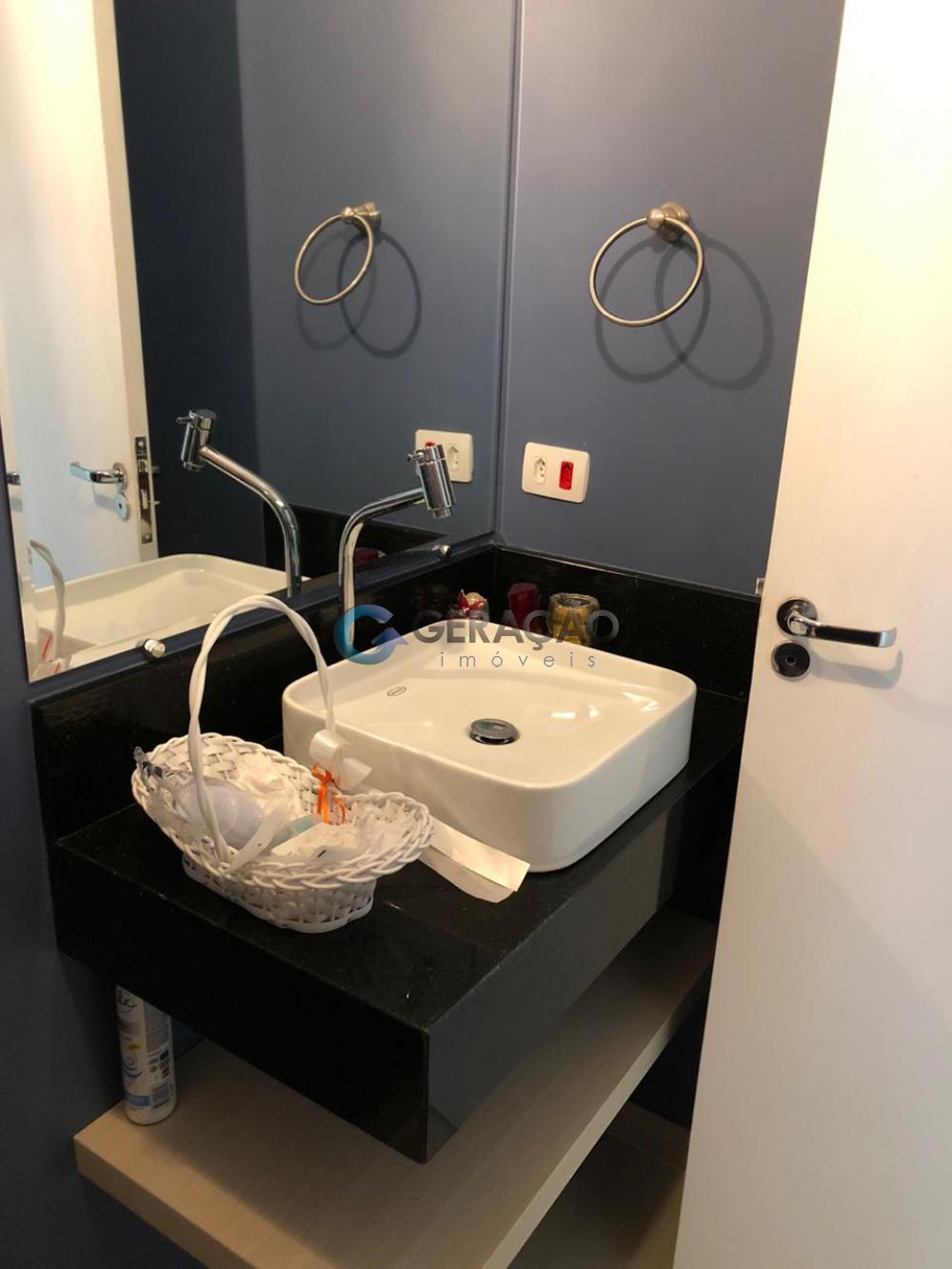 Comprar Apartamento / Padrão em São José dos Campos apenas R$ 615.000,00 - Foto 7