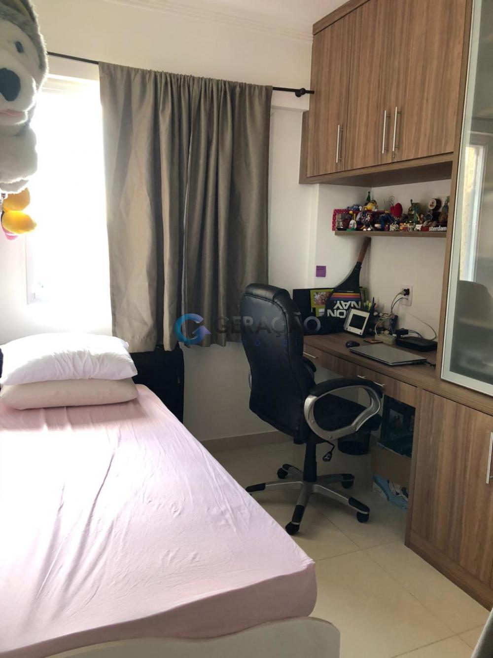 Comprar Apartamento / Padrão em São José dos Campos apenas R$ 615.000,00 - Foto 9