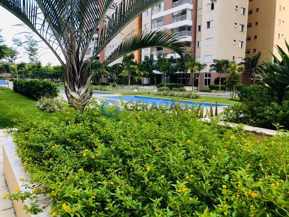 Comprar Apartamento / Padrão em São José dos Campos apenas R$ 615.000,00 - Foto 13