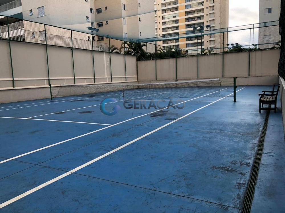 Comprar Apartamento / Padrão em São José dos Campos apenas R$ 615.000,00 - Foto 17