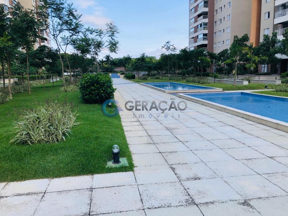 Comprar Apartamento / Padrão em São José dos Campos apenas R$ 615.000,00 - Foto 20