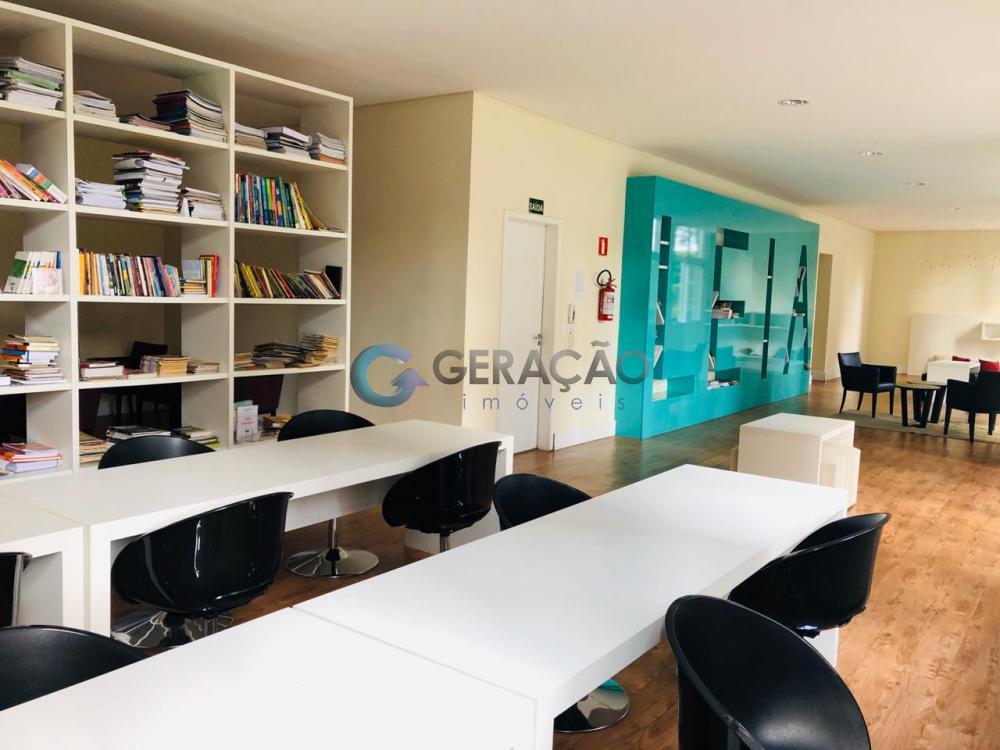 Comprar Apartamento / Padrão em São José dos Campos apenas R$ 615.000,00 - Foto 21