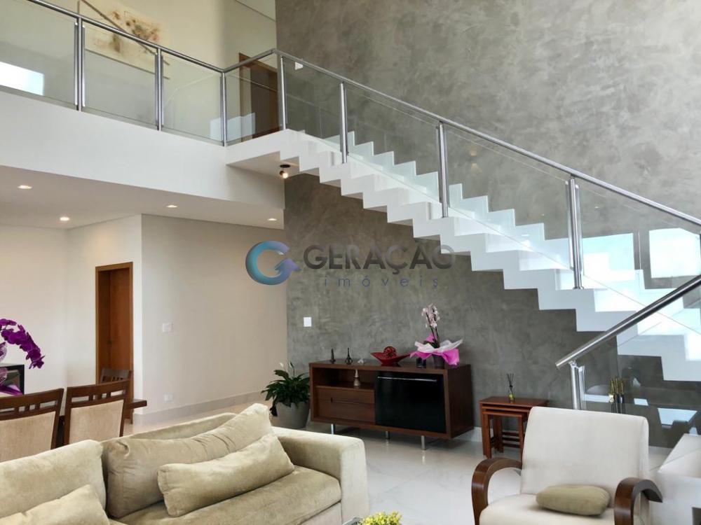 Comprar Casa / Condomínio em São José dos Campos R$ 2.800.000,00 - Foto 5