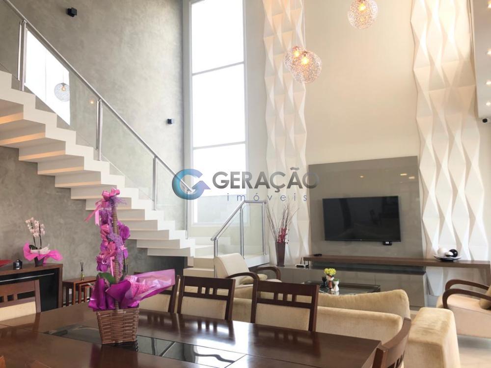 Comprar Casa / Condomínio em São José dos Campos R$ 2.800.000,00 - Foto 6