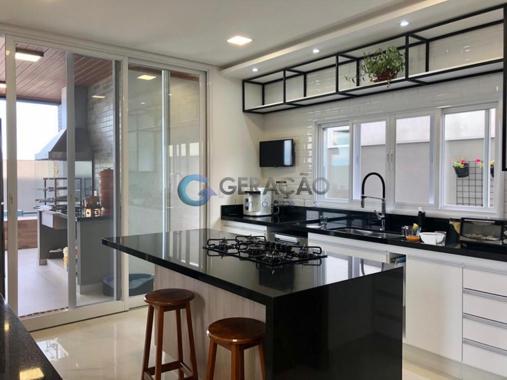 Comprar Casa / Condomínio em São José dos Campos R$ 2.800.000,00 - Foto 11