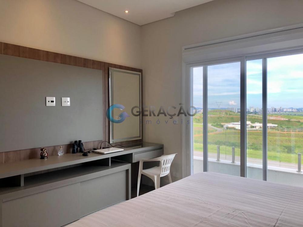 Comprar Casa / Condomínio em São José dos Campos R$ 2.800.000,00 - Foto 16