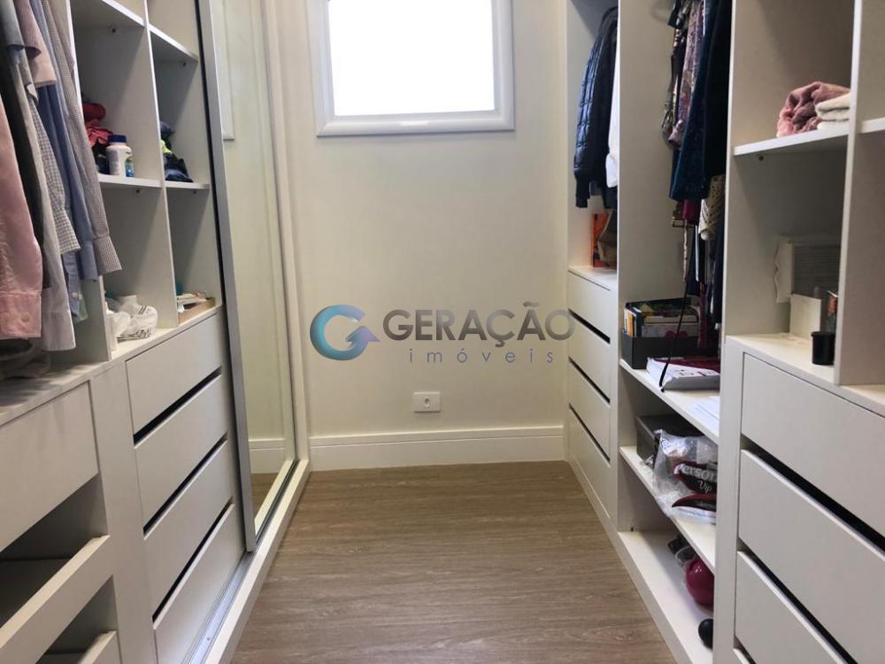Comprar Casa / Condomínio em São José dos Campos R$ 2.800.000,00 - Foto 18