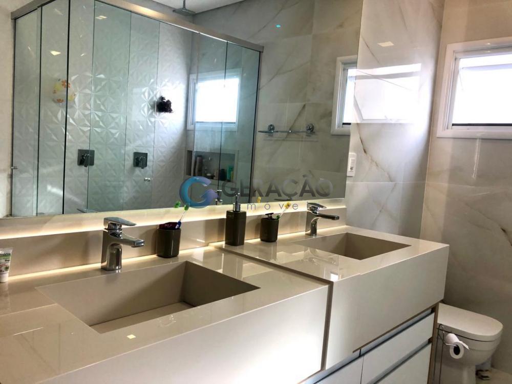 Comprar Casa / Condomínio em São José dos Campos R$ 2.800.000,00 - Foto 19