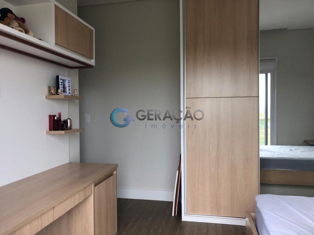 Comprar Casa / Condomínio em São José dos Campos R$ 2.800.000,00 - Foto 24