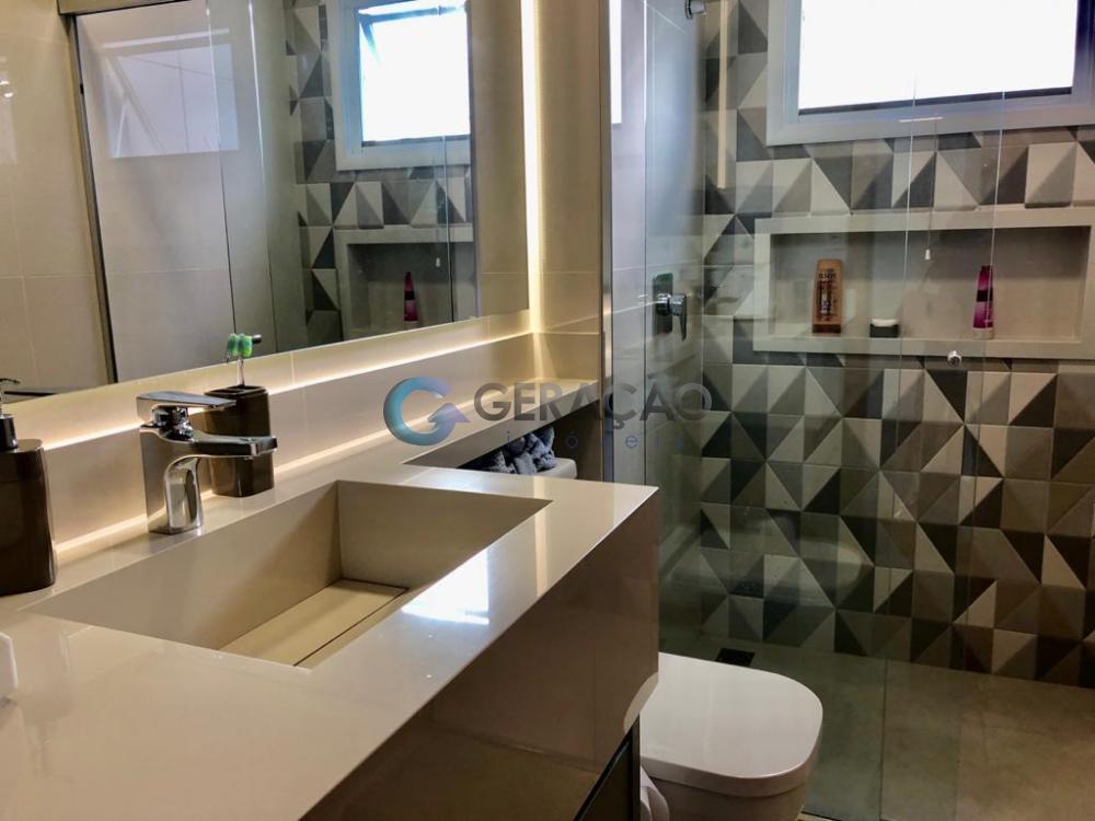 Comprar Casa / Condomínio em São José dos Campos R$ 2.800.000,00 - Foto 30
