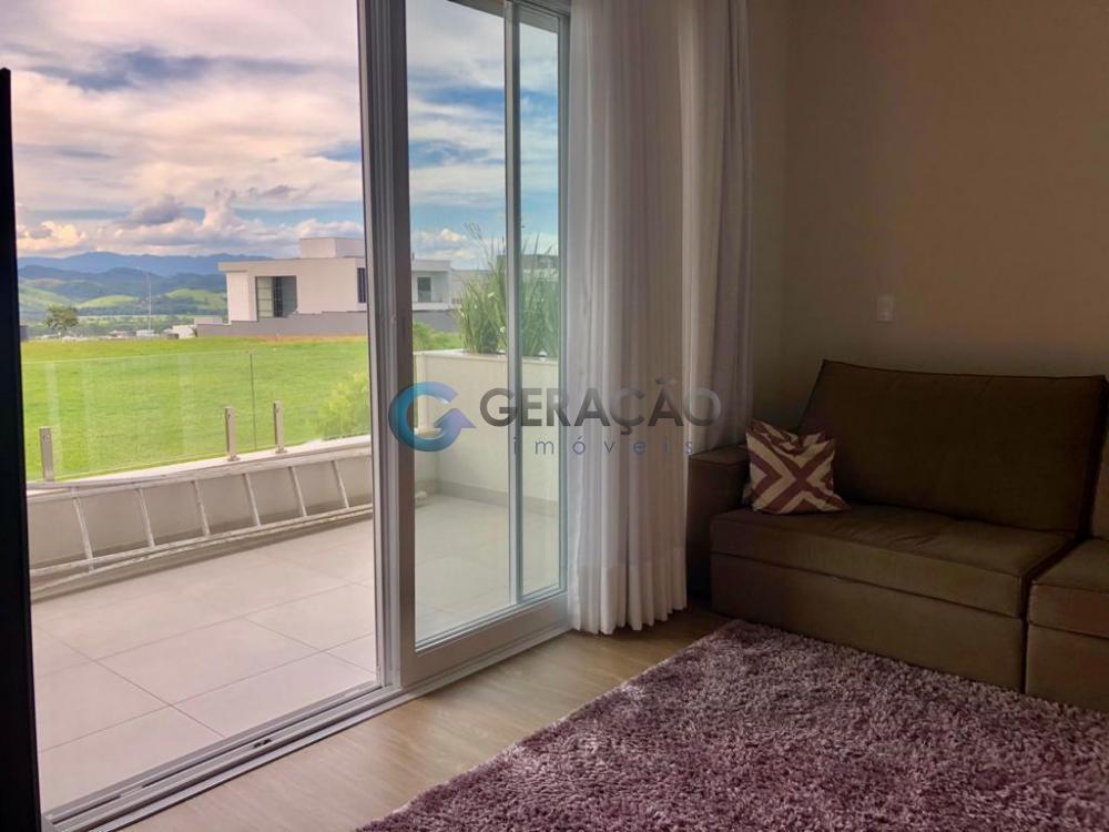 Comprar Casa / Condomínio em São José dos Campos R$ 2.800.000,00 - Foto 31