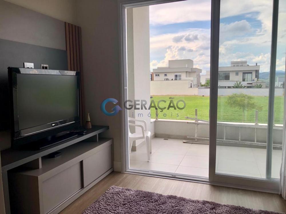 Comprar Casa / Condomínio em São José dos Campos R$ 2.800.000,00 - Foto 32