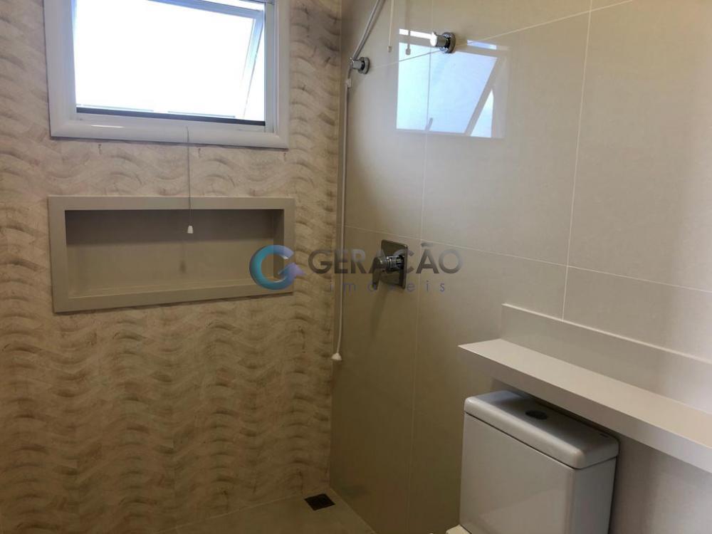 Comprar Casa / Condomínio em São José dos Campos R$ 2.800.000,00 - Foto 33
