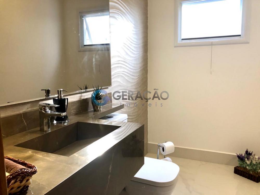 Comprar Casa / Condomínio em São José dos Campos R$ 2.800.000,00 - Foto 40