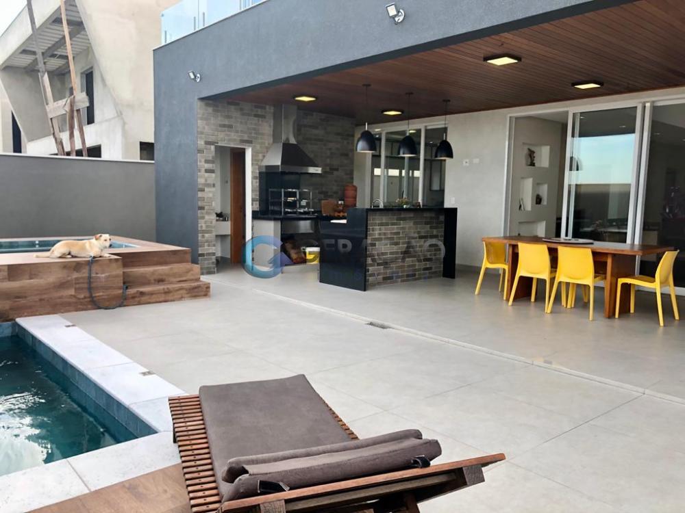 Comprar Casa / Condomínio em São José dos Campos R$ 2.800.000,00 - Foto 43