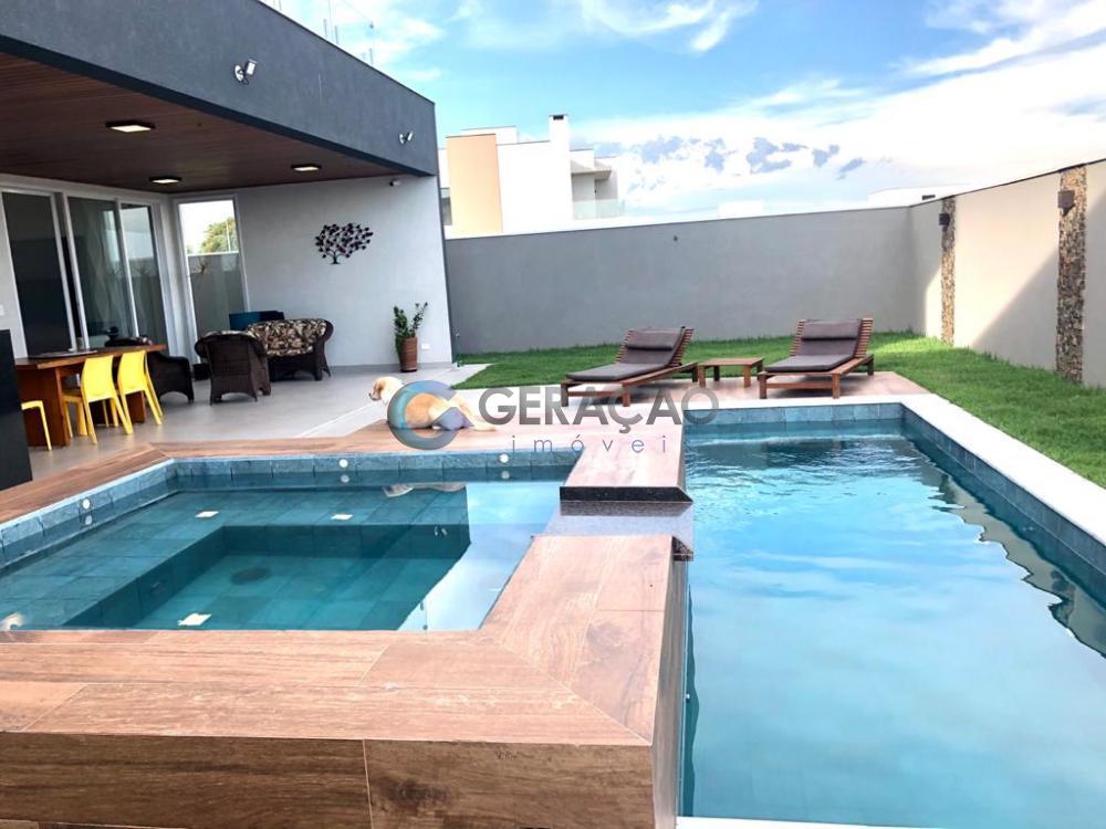 Comprar Casa / Condomínio em São José dos Campos R$ 2.800.000,00 - Foto 44