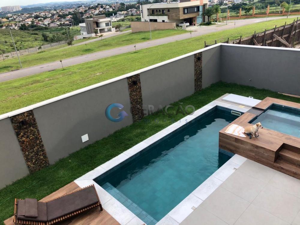 Comprar Casa / Condomínio em São José dos Campos R$ 2.800.000,00 - Foto 45