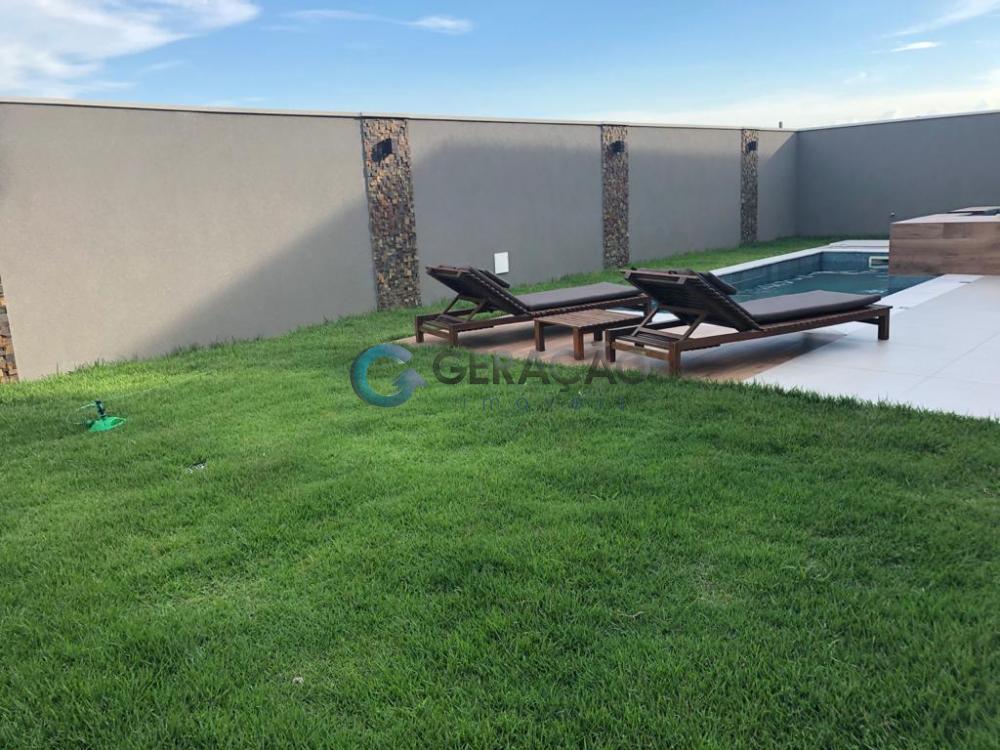 Comprar Casa / Condomínio em São José dos Campos R$ 2.800.000,00 - Foto 48