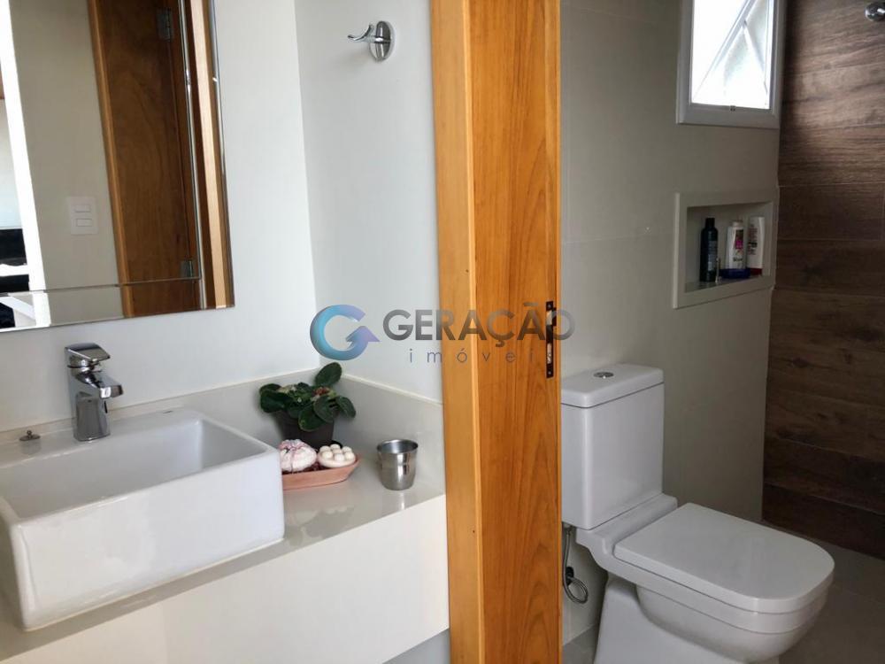 Comprar Casa / Condomínio em São José dos Campos R$ 2.800.000,00 - Foto 50