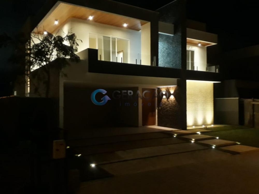 Comprar Casa / Condomínio em São José dos Campos R$ 2.800.000,00 - Foto 52
