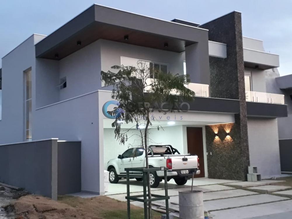 Comprar Casa / Condomínio em São José dos Campos R$ 2.800.000,00 - Foto 53
